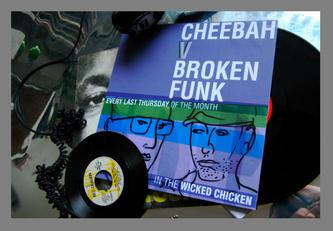 Cheebah n b funk_phixr