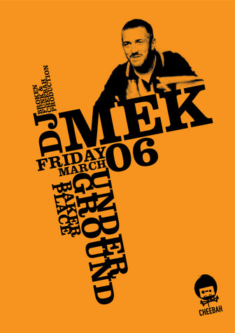 MEK_web_phixr