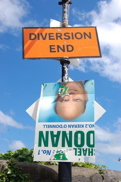 Diversion end_phixr