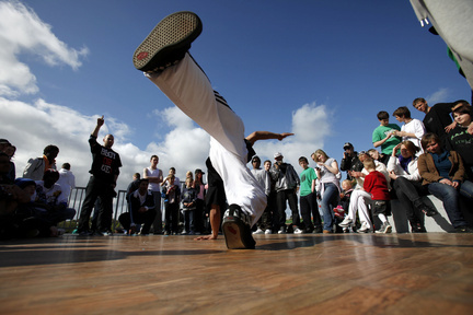 Limerick Riverfest hiphopjam photo by Don Moloney press 22_phixr