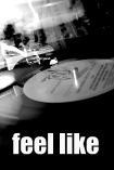Feel_like