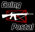 Going_postal