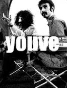 Youve