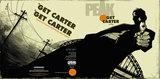 Get_carter_1