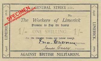 Limerickmoney1919_1