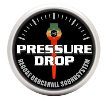 Pressure_drop_logo_2